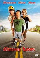 plakat - Grzanie ławy (2006)
