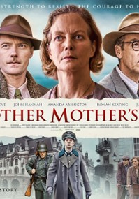 Another Mother's Son (2017) plakat