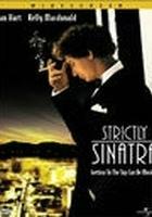 Tylko Sinatra
