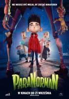 plakat - ParaNorman (2012)