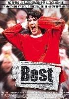 Best – najlepszy z najlepszych