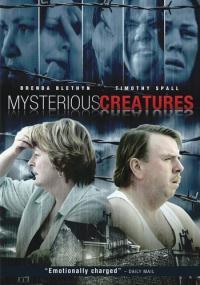 Mysterious Creatures (2006) plakat