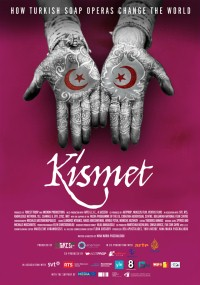 Turecka telenowela zmienia świat (2014) plakat