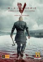 Wikingowie(2013-) serial TV