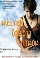 Mélyen örzött titkok (2004) plakat