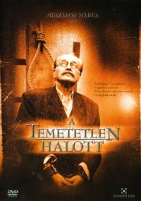 Niepochowany (2004) plakat