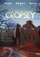 Cropsey (2009) plakat