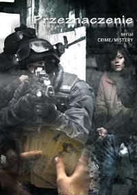 Przeznaczenie (2010) plakat