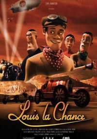 Louis la Chance