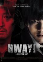 Hwa-i