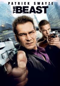 Bestia (2009) plakat