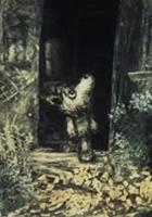 Bajka bajek (1979) plakat