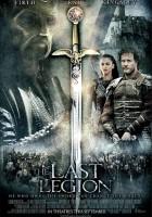 Ostatni legion