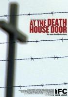 Kapelan domu śmierci