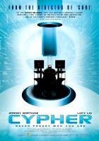 Cyfrowy szpieg