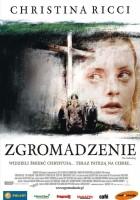 plakat - Zgromadzenie (2002)