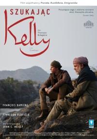 Szukając Kelly (2015) plakat