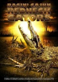 Aleja Aligatorów