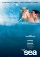Morze (2002) plakat