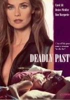 Zabójcza przeszłość (1995) plakat