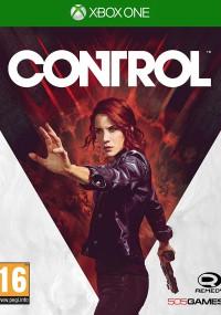 Control (2019)