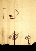Leśne marzenia (2009)