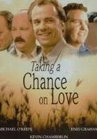 Dajmy szansę miłości