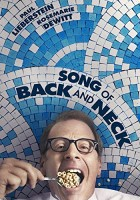 Song of Back and Neck