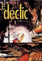 Le Déclic (1985) plakat