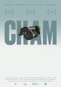 Cham (2015) plakat