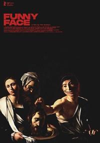 Funny Face (2020) plakat