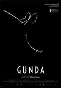 Gunda