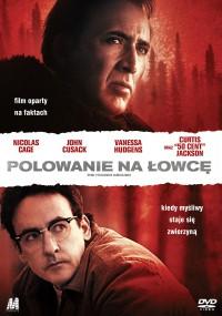 Polowanie na łowcę (2013) plakat