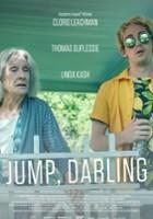 Jump, Darling