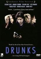 Pijacy