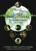 Międzynarodowe Centrum Szczęśliwych Ludzi