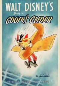 Szybowiec Goofy'ego