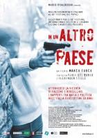 plakat - Szacowni nieboszczycy - opowieść o sycylijskiej mafii (2005)