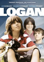 plakat - Logan (2010)