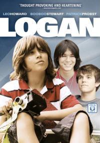 Logan (2010) plakat