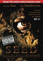 Seed: Skazany na śmierć