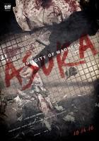 Asura: Miasto szaleństwa