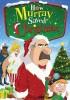 Murray ratuje Święta