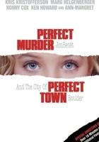 Doskonała zbrodnia w doskonałym mieście