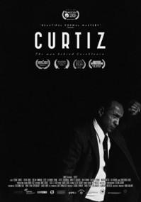 Curtiz – Węgier, który wstrząsnął Hollywood (2018) plakat