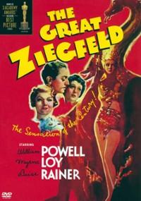 Król kobiet (1936) plakat