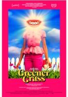 Tam, gdzie trawa jest bardziej zielona