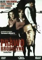 plakat - Prawo Brooklynu (2007)