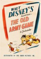 plakat - Podstęp żołnierza (1943)