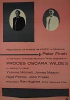 Proces Oscara Wilde'a